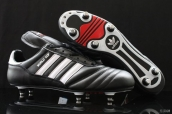 Adidas Copa Mundial Firm Ground SG -006