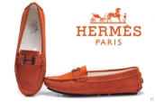 Hermes Low Women AAA -151