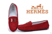 Hermes Low Women AAA -152