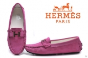 Hermes Low Women AAA -153
