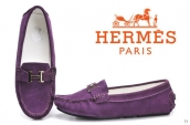 Hermes Low Women AAA -154
