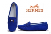 Hermes Low Women AAA -156