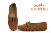 Hermes Low Women AAA -157