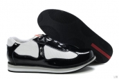 Prada Low EUR AAA Women -101
