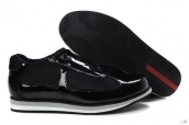 Prada Low EUR AAA Women -102