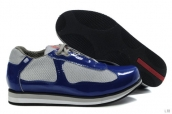 Prada Low EUR AAA Women -103