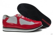 Prada Low EUR AAA Women -104