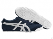 Asics Low Leather -078