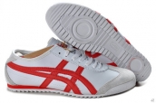 Asics Low Leather -083