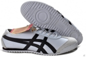 Asics Low Leather -085