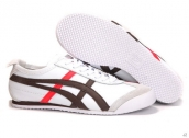 Asics Low Onitsuka Tiger -032