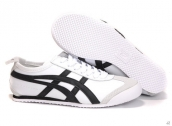 Asics Low Onitsuka Tiger -033
