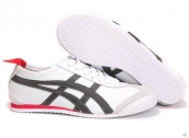 Asics Low Onitsuka Tiger -034