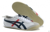 Asics Low Onitsuka Tiger -035