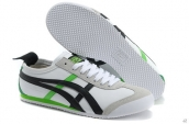 Asics Low Onitsuka Tiger -036