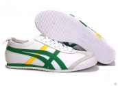 Asics Low Onitsuka Tiger -037