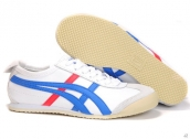 Asics Low Onitsuka Tiger -038