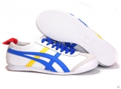 Asics Low Onitsuka Tiger -039