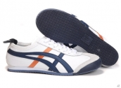 Asics Low Onitsuka Tiger -040