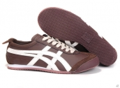 Asics Low Onitsuka Tiger -041