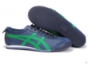 Asics Low Onitsuka Tiger -042