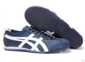 Asics Low Onitsuka Tiger -043