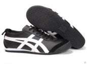Asics Low Onitsuka Tiger -045
