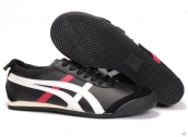 Asics Low Onitsuka Tiger -046