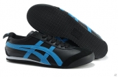 Asics Low Onitsuka Tiger -047