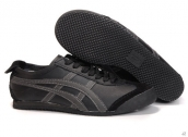 Asics Low Onitsuka Tiger -048