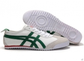 Asics Low Sheepskin -051