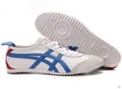Asics Low Sheepskin -052