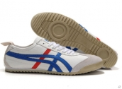 Asics Low Sheepskin -053