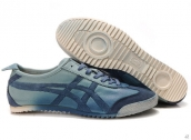 Asics Low Sheepskin -054