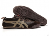 Asics Low Sheepskin -055