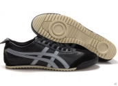 Asics Low Sheepskin -056