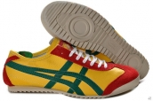 Asics Low Sheepskin -057