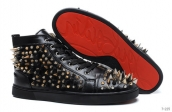 Christian Louboutin High Sticker -105