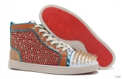 Christian Louboutin High Sticker -067