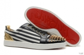 Christian Louboutin Board Shoes -021