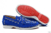 Women Christian Louboutin Low -101