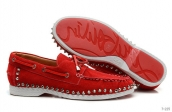 Women Christian Louboutin Low -102