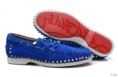 Women Christian Louboutin Low -103