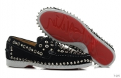Women Christian Louboutin Low -104