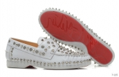 Women Christian Louboutin Low -105