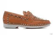 Women Christian Louboutin Low -106