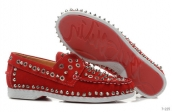 Women Christian Louboutin Low -107