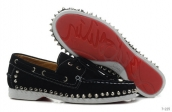 Women Christian Louboutin Low -110