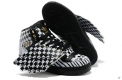 Adidas JS Wings OPART Black White