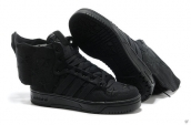 Adidas Originals Jeremy Scott Wings 2-0 Black